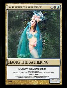 MAGIC RevDEC 2015 - WEB