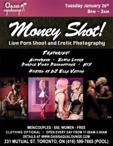 Oasis_Moneyshot_TuesdayJanuary26th-web_edit