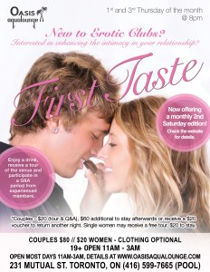 Oasis_first_taste_May2015_onceper_month_web