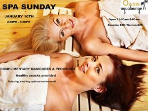 Spa-Sunday-poster-January