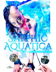 Sapphic-Aquatica-Web