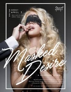 masked-desire-website
