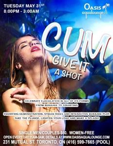 CumGiveItAShot May31-16-web