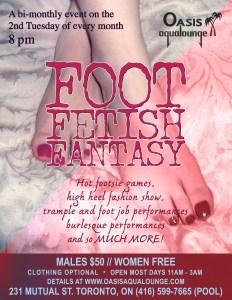 FFF_Fet_footfetish_2nd_tues_web (1)