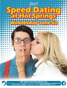 Speed-Dating---June-22-2016---Web-01