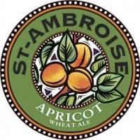 St-A_Apricot Logo EN