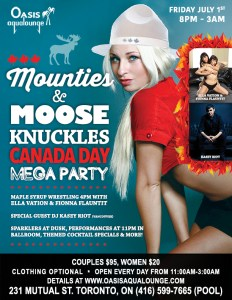 Mounties_MooseKnuckles Canada DayJuly1-2016-web-v1
