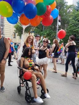 AQF Pride 3