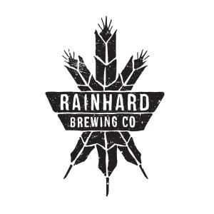 Rainhard Beer Tasting