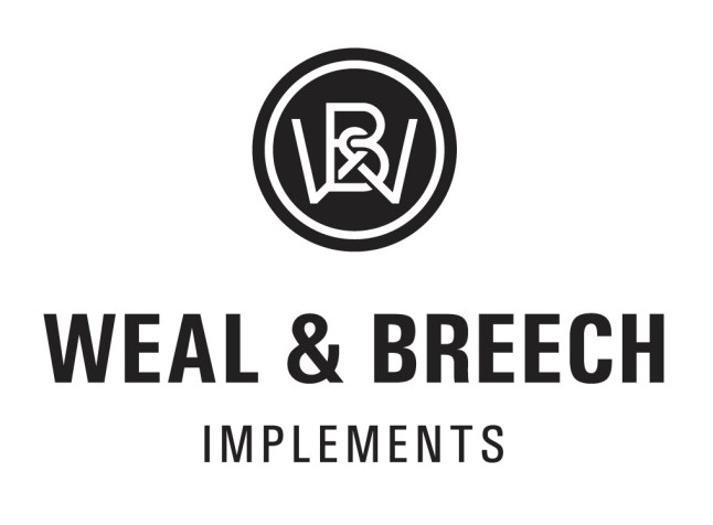 weal and breech