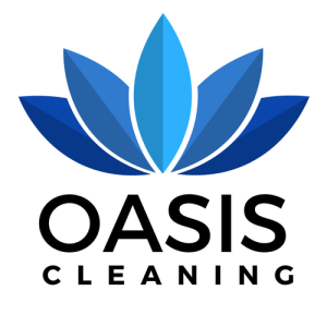 Commercial Window Cleaning | Glass Cleaning Services | Oasis Cleaning
