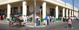 calle_pinar_gente