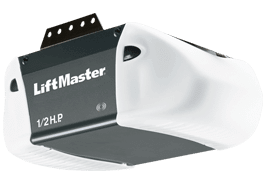 LiftMaster 3240 1/2 HP Screw Drive Garage Door Opener with MVIS®