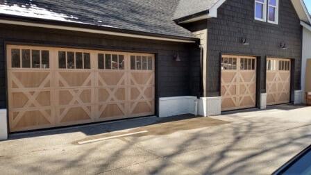wood_doors