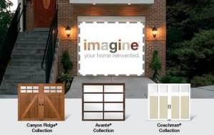 door-imagination-system