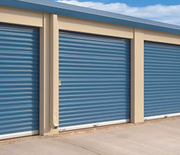 ROLL-UP SHEET DOORS-MODELS 150C, 157C, 160C
