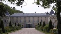 Imagen Chateau du Malmaison