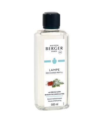 Perfume Au Pied du Sapin 500ml