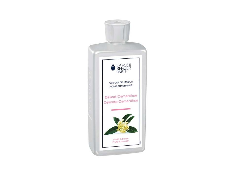 imagen perfume delicat osmanthus lampe berger