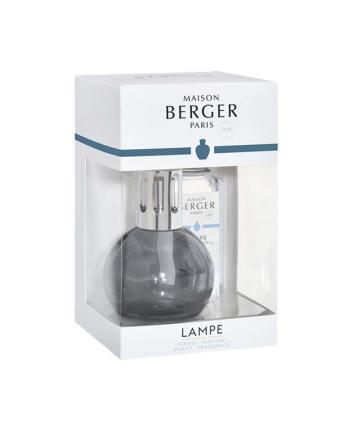 imagen estuche bingo gris lampe berger