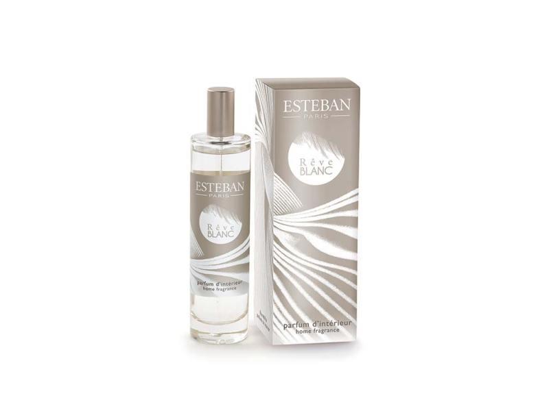 Ambientador Spray 100 ml Rêve Blanc Esteban