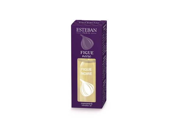 Concentrado de Perfume Higo Esteban