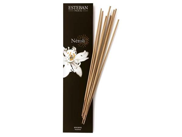 Incienso Sticks Neroli  Esteban