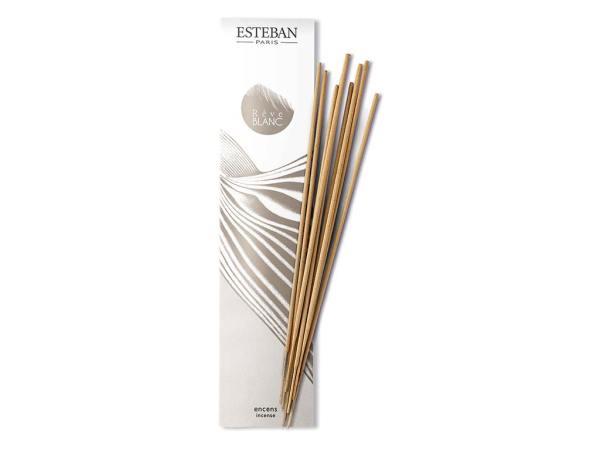 Incienso Sticks Rêve Blanc Esteban