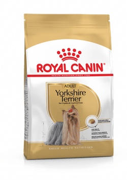 Royal Canin Yorkshire Terrier Adult 1,5 kg