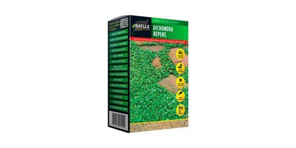 Semillas Dichondra Repens 200 g Batlle