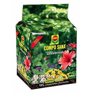 Compo Sana Confort Universal 12 L
