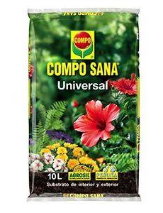 Compo Sana Universal 10 L
