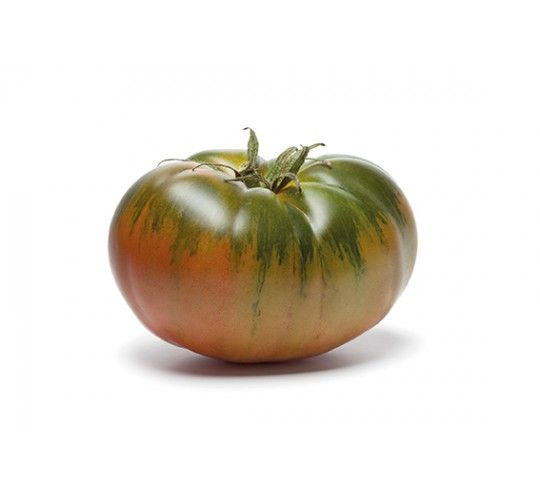 Tomate Muchamiel Pack 1 Hobby