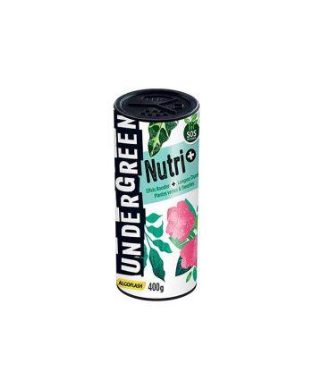 Nutri Booster 400g Undergreen