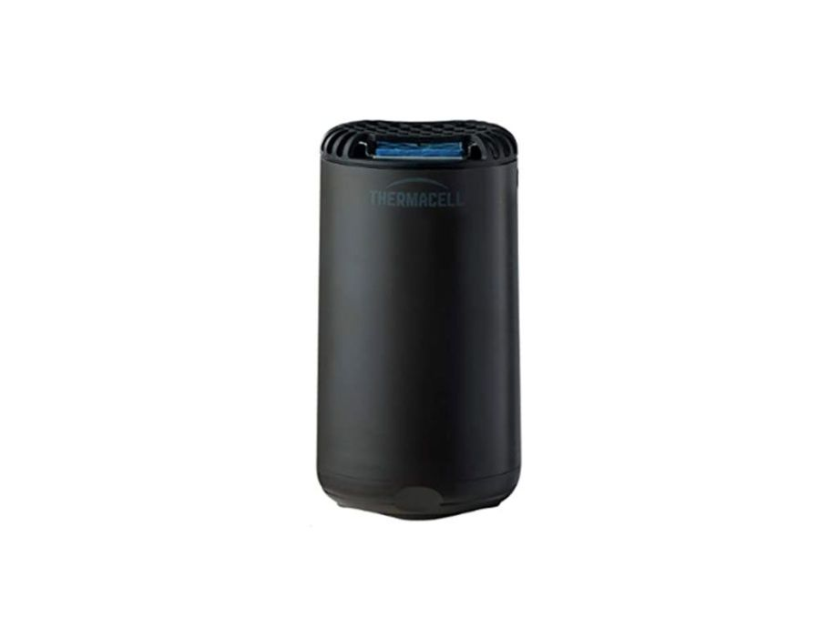 Thermacell Antimosquito Difusor Negro
