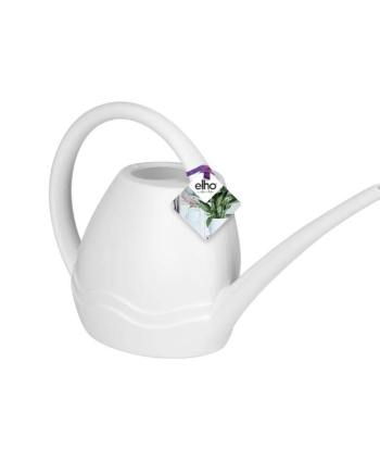 aquarius watering can 3,5 L white elho