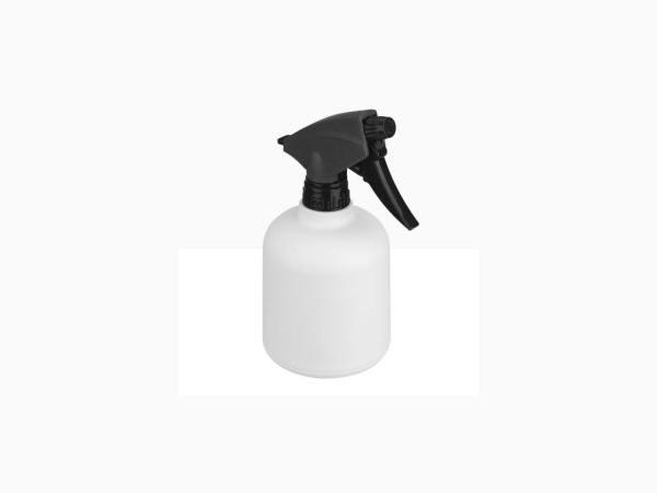 B. for Soft Sprayer 0,6 L White Brique Elho