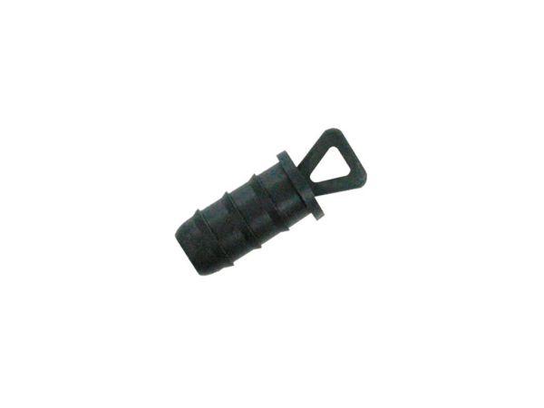 micro 4 tapón final 12 mm