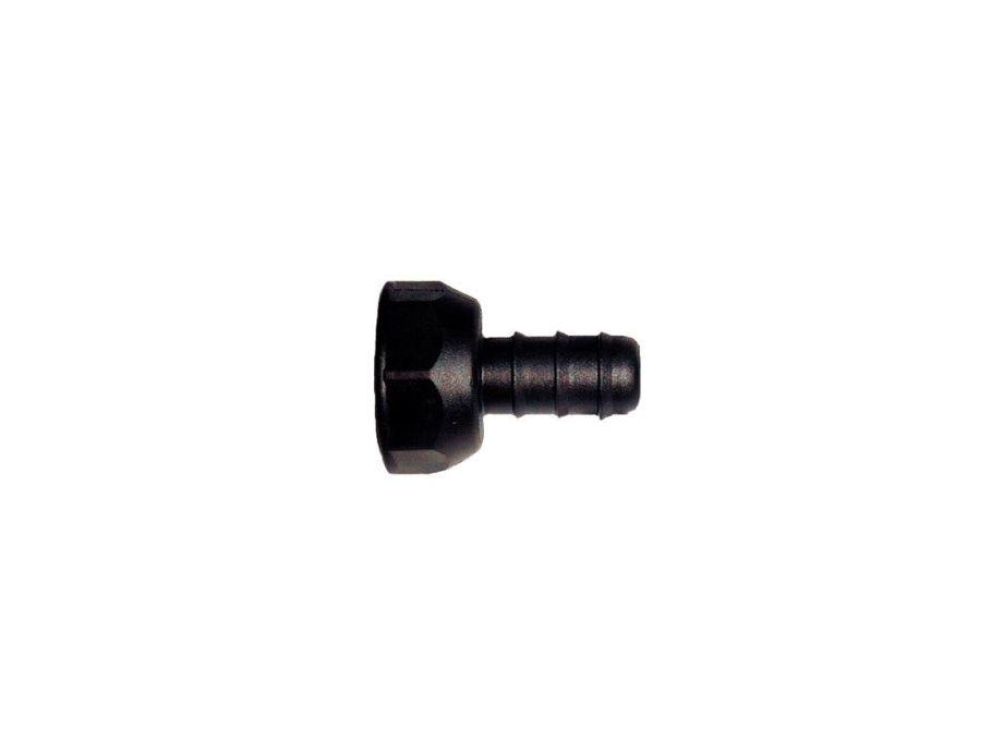 "Micro Adaptador Hembra 16 mm 3/4"""