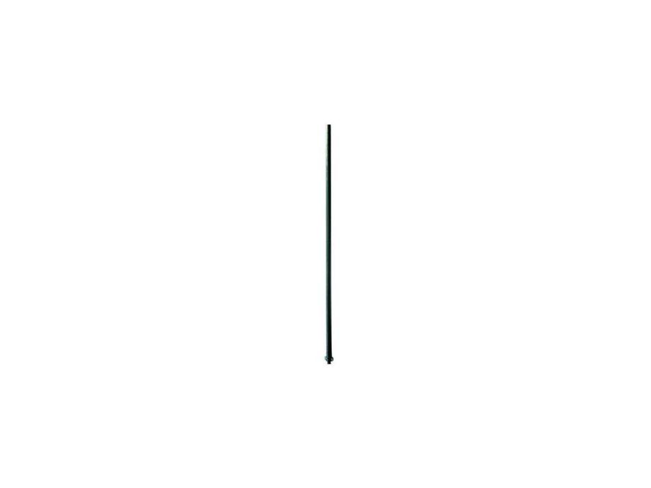 Varilla Rígida 30cm 5 ud