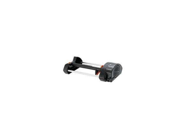 Aspersor Compact-12 Claber