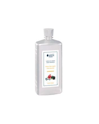 Perfume Baies Sauvages 1 litro