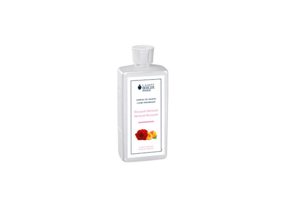Perfume Bouquet Sensuel 500 ml