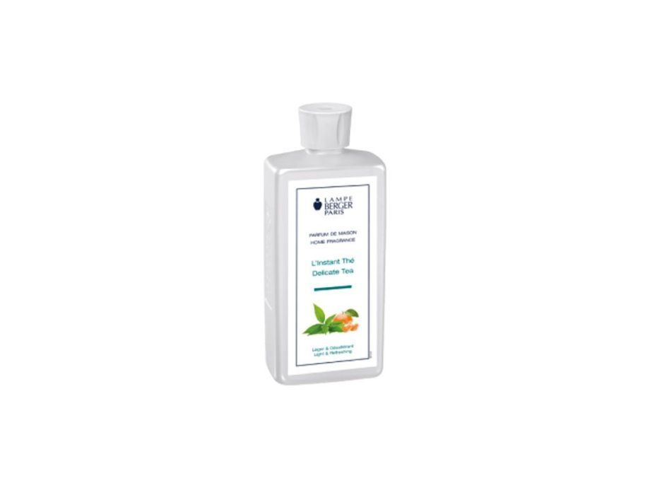Perfume L'Instant Thé 500 ml