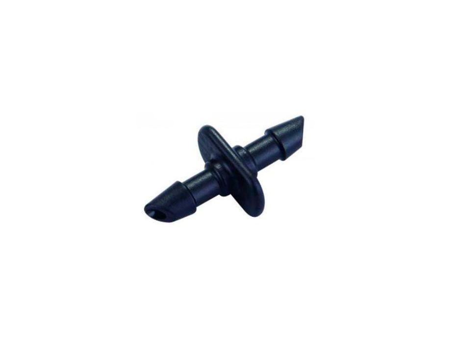 union-4mm-25-ud
