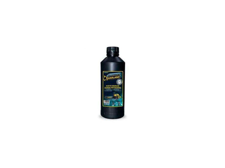 Aceite Engrase Cadena 1 L Garland