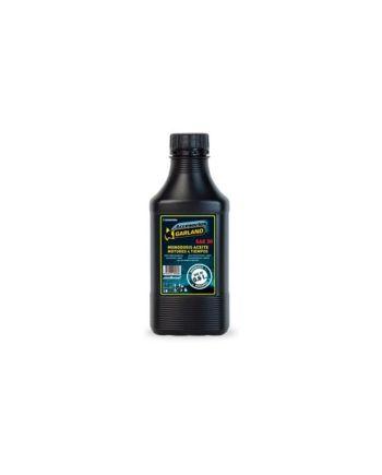 Aceite Motor Premium 4T 0,6 L Garland