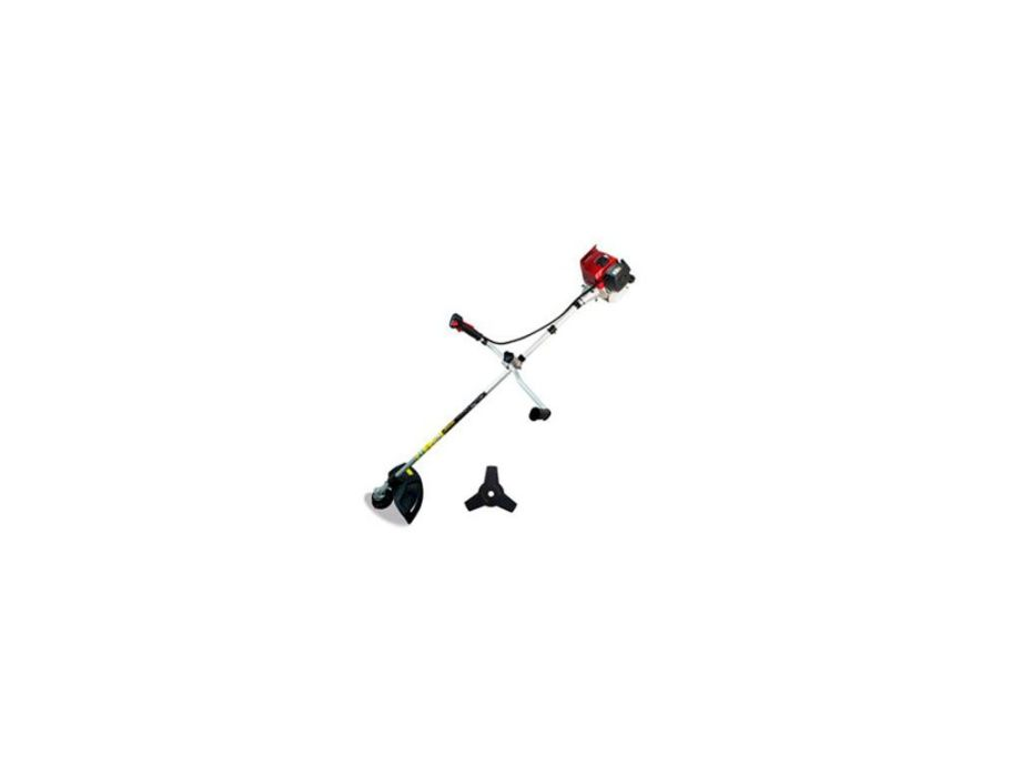 Desbrozador Nipon 820 K 45,4 cc