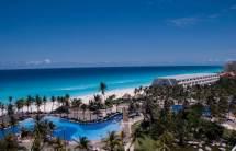 Grand Oasis Cancun Inclusive Hotels & Resorts