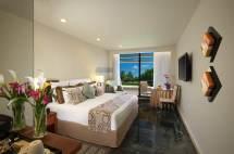 Grand Oasis Cancun Todo Incluido Hotels & Resorts